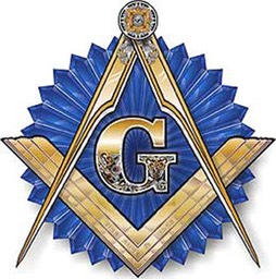 Freemasonry Its Symbolism Religious Nature and Law of Perfection by Chalmers I. Paton