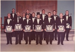 masonic lodge history 7